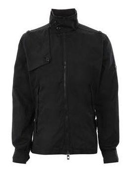 Bench Ashcroft C Jacket