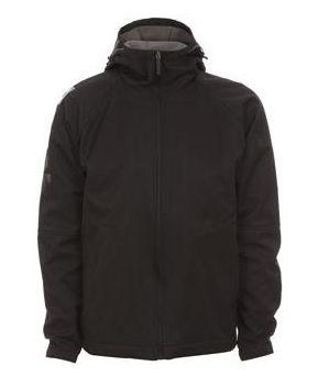 Bench Earner Jacket