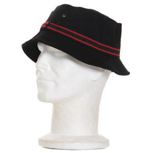Billabong Charles Hat