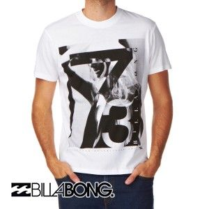 Billabong Clothing