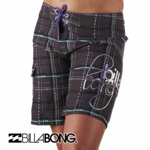 Billabong Lacy Board Shorts