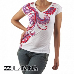 Billabong Leo T-Shirt