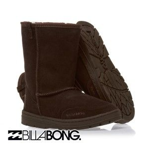 ea1759f8959 Other Clothing – Mens Sheepskin Boots