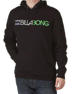 Billabong Hoodies For Men