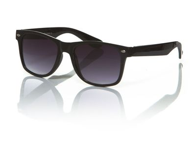 Blue Inc Farer Sunglasses