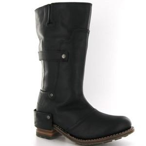 Caterpillar Liv Boots