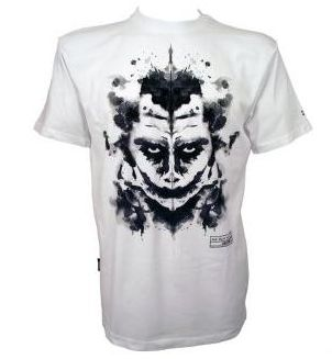 Other clothing chunk clothing for Graphic edge t shirt design