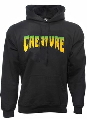 Creature Clothing