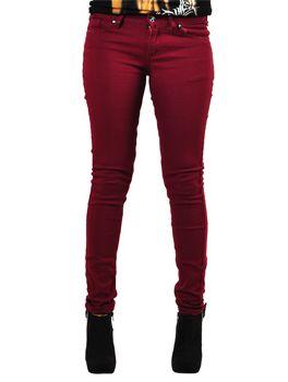 Other Clothing u2013 Criminal Damage Clothing for Girls