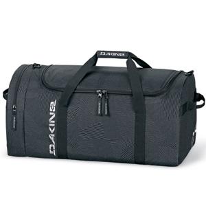 DaKine EQ Bag Small