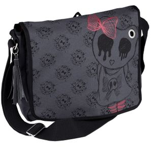 Dark Dudes Bags