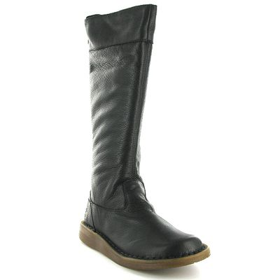 Comfortable Womens Fashion Shoes on Dr Martens Ladies Winter Boots