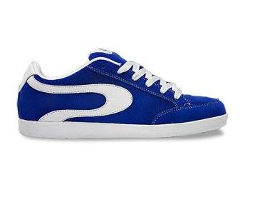 6a5754f1320a Other Clothing – Duffs Skate Shoes