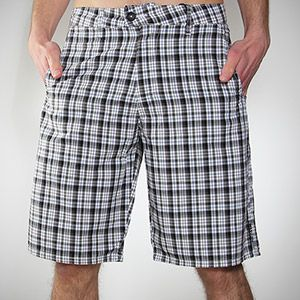Cheap online clothing stores. Boarders clothing store