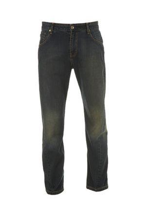 Fenchurch Bradley Jeans