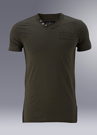 Other Clothing – Firetrap Mens Autumn Clothing 58e805c66