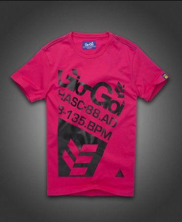 Gio-Goi Tortilla T-Shirt