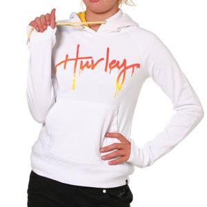 Hurley Clothing