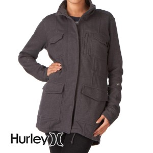 Hurley Clothes for Ladies