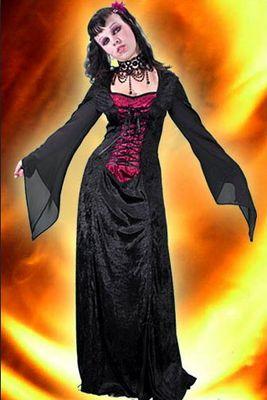 Laughing Vampire Clothing