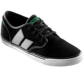 Shoes for men online Macbeth shoes online