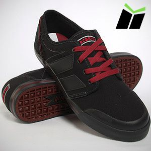 Customize Toms Shoes Online on Macbeth Wallister Shoes New Custom