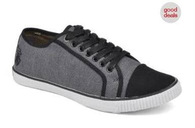 Nanny State Milliband Trainers