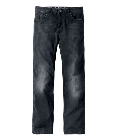O'Neill Black Rocks Jeans