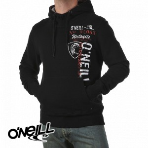 O'Neill Clothing