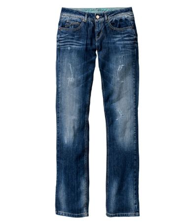 ONeill Sachiko Jeans