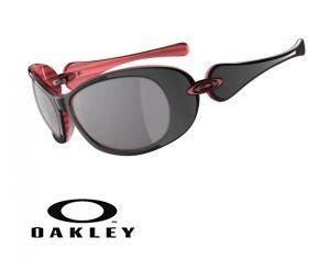 oakley dangerous sunglasses womens  oakley sunglasses