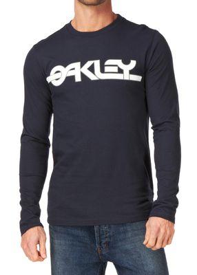 Oakley Long Sleeve T-Shirts