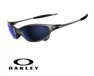 oakley juliet 4ru2  oakley ducati juliet sunglasses