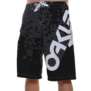 Oakley Original Grip Shorts