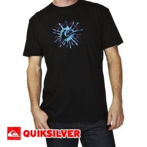 Quiksilver Clothing
