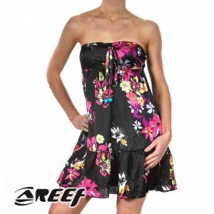 Reef Clothing