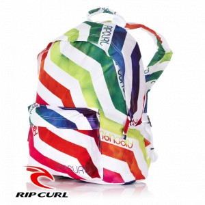Rip Curl Hysteria Backpack