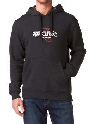 Rip Curl Mens AW12 Collection