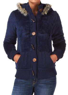 Roxy Winter Jackets For Women