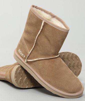 Roxy Tess Winter Boots