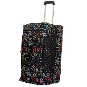 Roxy Luggage