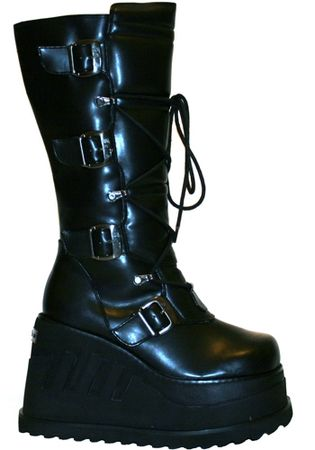 Sella Pulp Boot