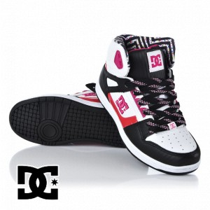 Vans Tory Skate Shoes Compare Prices on Vans Tory Skate Shoes in