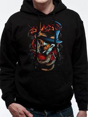 Slash Official Merchandise