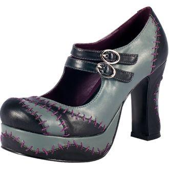 3008f9c3b66 Other Clothing – TUK Platform Shoes