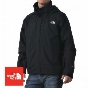 The North Face Mens Winter Jackets