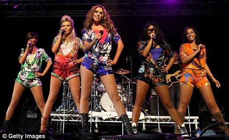 The Saturdays Wear Playsuits