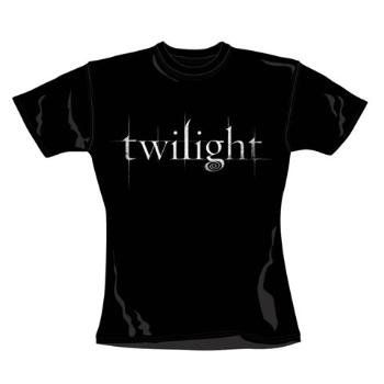 Twilight Logo T-Shirt