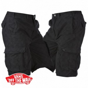 Vans Exiter Walk Shorts