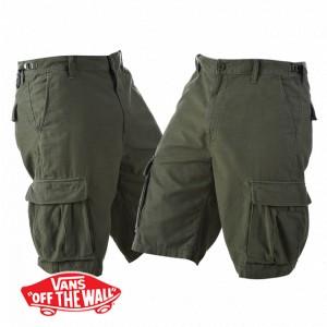 Vans JT Surplus Cargo Walk Shorts